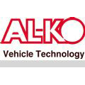 2014 Al-Ko Spares Download