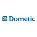 2014 Dometic Spares Download