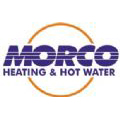 2014 Morco Spares Download