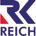 2014 Reich Tap Spares Download