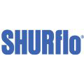 2014 Shurflo Spares Download