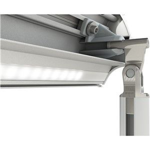 FIAMMA AWNING LED STRIP KIT