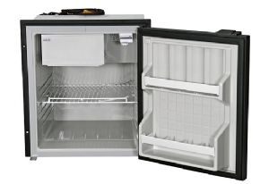 INDEL B CRUISE 65 FRIDGE