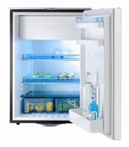# WAECO CR110 FRIDGE