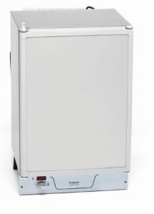 # DOMETIC FRIDGE RM122