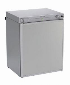 DOMETIC FREE STANDING RF60 FRIDGE