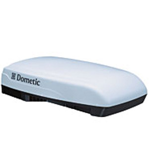 # DOMETIC B2200 AIR CONDITIONING UNIT