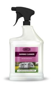 FENWICKS AWNING AND TENT CLEANER 1L