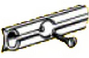 W4 AWNING RAIL SCREWS (10)