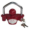 AL-KO COUPLING LOCK 50mm