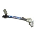 # STRONGHOLD STABILISER C/W BAG