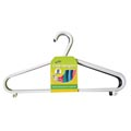 ADULTS COAT HANGERS (6)