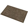 IDEAL BARRIER MAT 40cm x 60cm