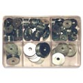 REPAIR WASHERS (220)